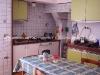 Appartamento Buccarello - Cucina