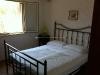 Villa Cosima - Camera matrimoniale climatizzata