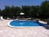 Villa Cosima - Piscina - Foto 01