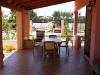 Villa Cosima - Veranda - Foto 01